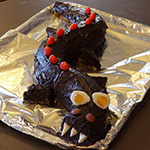 gateau-dragon-1