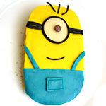 gateau-minion-1