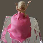 gateau-princesse5