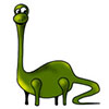 invitation-dinosaure-2-logo