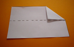 avion papier instructions 2