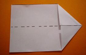 avion papier instructions 3