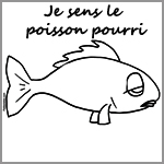 blague-poisson-avril-1