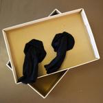 Cadeau pour parents a fabriquer parquet massif chene promo - Cadeau pour parents a fabriquer ...