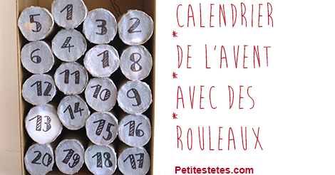 calendrier-avent-rouleau8