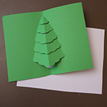 carte-pop-up-sapin-7