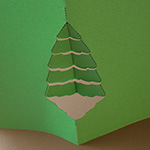 carte-pop-up-sapin6