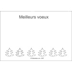 carte-voeux-6sapins