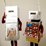 petitestetes.com/images/parents-enfants/bricolage-coloriage/bricolage/deguisement-robot/robot-1.jpg