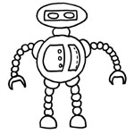 invitation-robot-a-colorier-3-logo