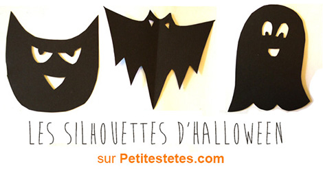 silhouettes-halloween2