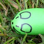 Comptines une souris verte mp3