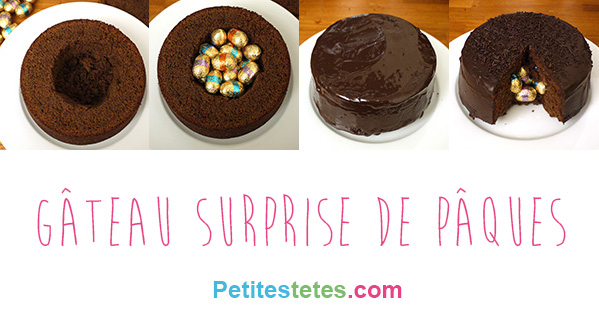 gateau surprise6