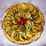 tatin-courgettes-1