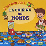 cuisinedumonde-1