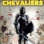 Lecture Chevaliers