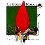 le-bonnet-rouge-1