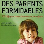 parents formidables
