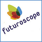 Jeu concours Futuroscope 2016