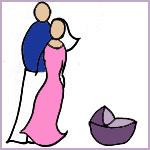 Le sexe après la grossesse