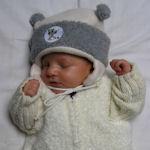 Quels vêtements prévoir pour la naissance de votre bébé?