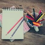 Le cahier de réussites