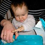 Des idées de cadeaux adaptés à l'âge de son  enfant